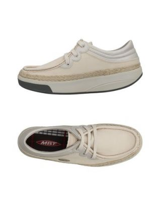 Mbt 11458233VN Sneakers (wit)