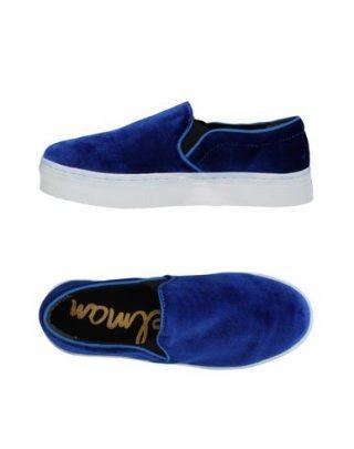 Sam edelman 11460922SA Sneakers (blauw)