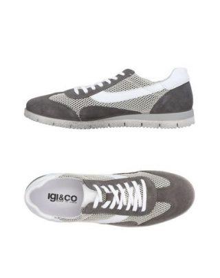 Igi&co 11463791VX Sneakers (Overige kleuren)