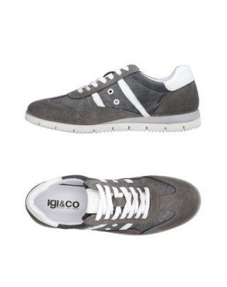 Igi&co 11463919TL Sneakers (Overige kleuren)