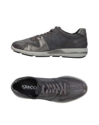 Igi&co 11464061SB Sneakers (Overige kleuren)