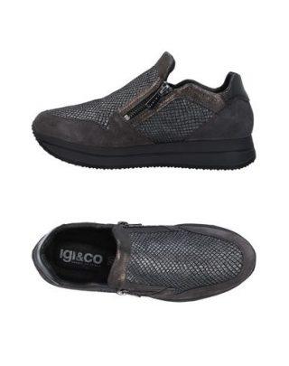 Igi&co 11464070GE Sneakers (Overige kleuren)