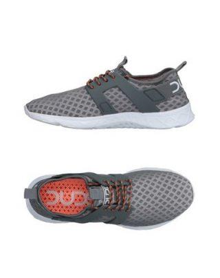 Hey dude 11467772HX Sneakers (grijs)