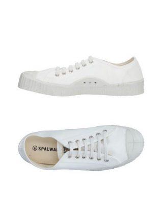 Spalwart 11472815HR Sneakers (wit)
