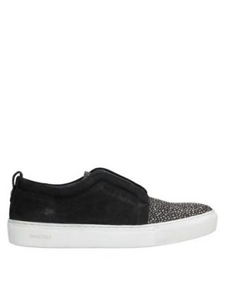Maruti 11496189EC Sneakers (zilver/grijs)