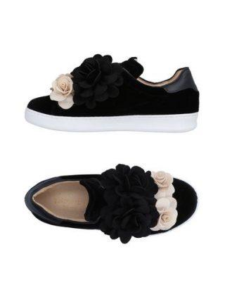 Pokemaoke 11506551XE Sneakers (zwart)