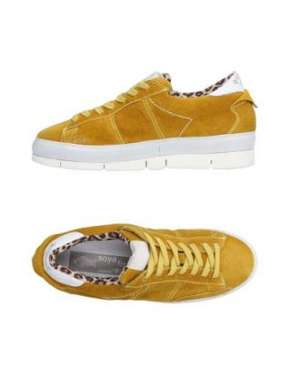 Soya fish 11516306IF Sneakers (Overige kleuren)