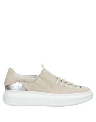 Gordon 11522630QO Sneakers (beige)