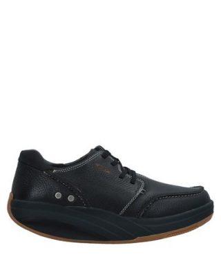 Mbt 11522704JD Sneakers (zwart)
