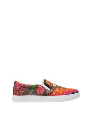 Sam edelman 11524182XA Sneakers (paars)