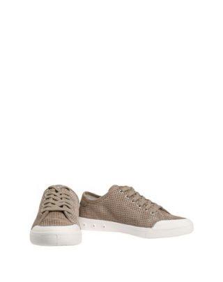 Rag & bone 11524565KO Sneakers (grijs)
