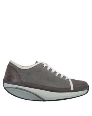 Mbt 11524873NB Sneakers (bruin)