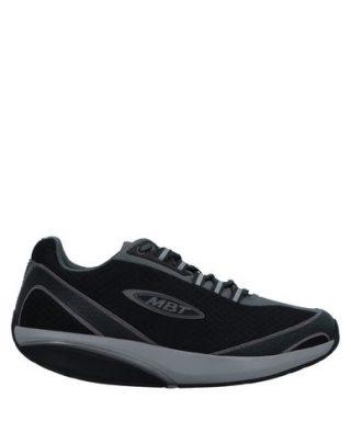 Mbt 11525585CT Sneakers (grijs)