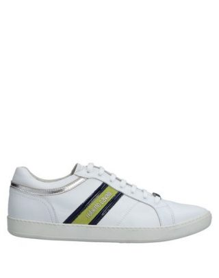 Roberto cavalli 11525631XQ Sneakers (wit)