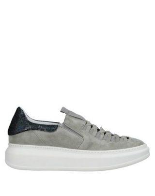 Gordon 11527394MU Sneakers (grijs)