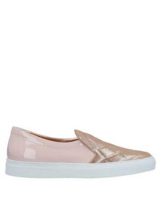 Rodo 11527632NH Sneakers (roze)