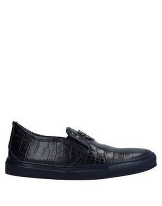 Roberto cavalli 11528054NW Sneakers (blauw)