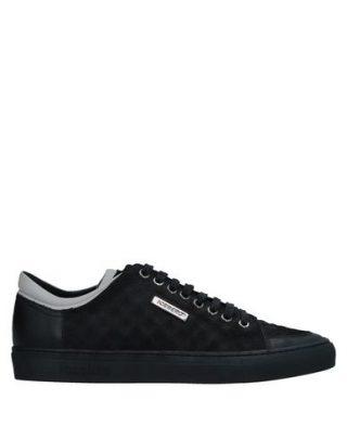 Iceberg 11528857UN Sneakers (zwart)