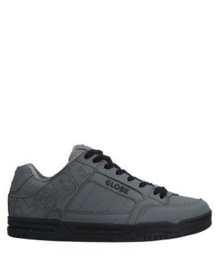 Globe 11530316NS Sneakers (grijs)