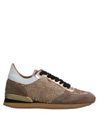 My heels 11530421BE Sneakers (grijs)