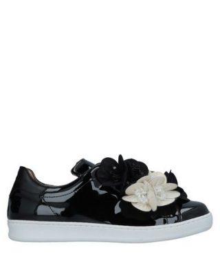 Pokemaoke 11530809OP Sneakers (zwart)