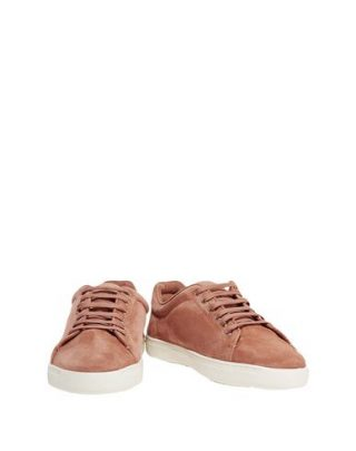 Rag & bone 11530856XW Sneakers (Overige kleuren)