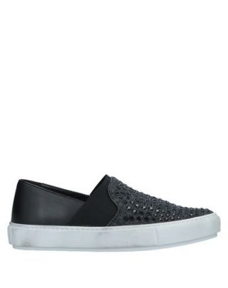 Janet sport 11531718WV Sneakers (grijs)