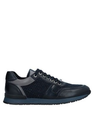 Gold brothers 11531754IE Sneakers (blauw)