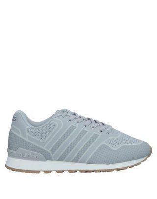 Adidas neo 11533277RF Sneakers (grijs)