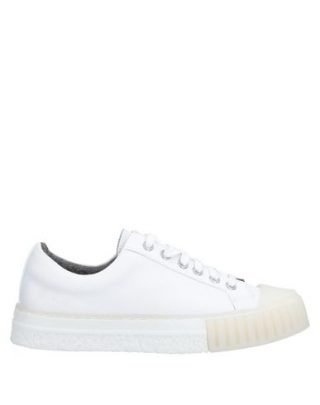 Adieu 11534452QA Sneakers (wit)