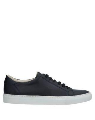 Gordon 11535025NL Sneakers (blauw)