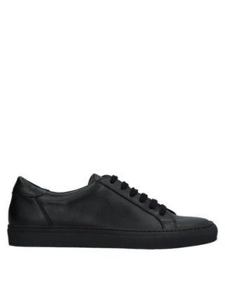 Gordon 11535049PA Sneakers (zwart)