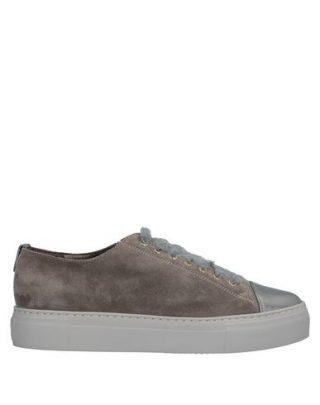 Agl attilio giusti leombruni 11536084QK Sneakers (grijs)