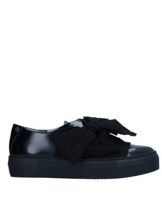 Agl attilio giusti leombruni 11536097NN Sneakers (zwart)