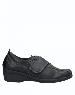 Cinzia soft by mauri moda 11537845OC Sneakers (zwart)