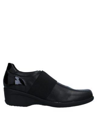 Cinzia soft by mauri moda 11537877BP Sneakers (zwart)