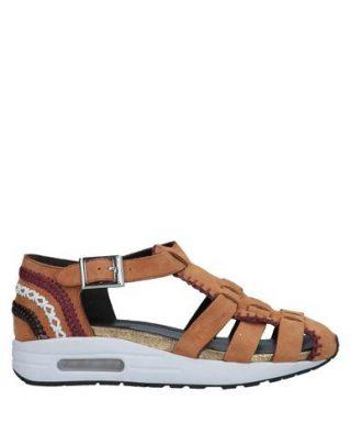 Susana traca 11538561ID Sneakers (Overige kleuren)