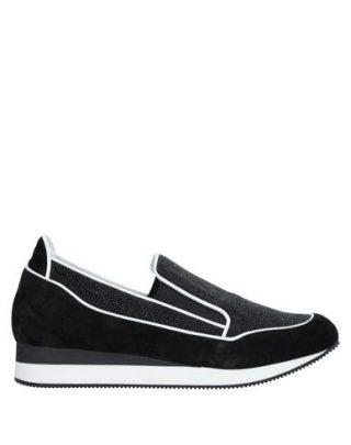 Max mara 11539537RT Sneakers (zwart)
