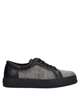 Max mara 11539590MB Sneakers (grijs)