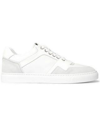 Harrys of london 11539729NB Sneakers (wit)