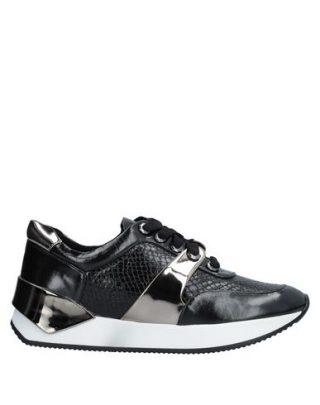 Maria mare 11541507JE Sneakers (zwart)