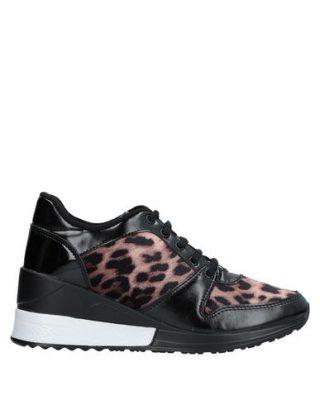 Maria mare 11541550GN Sneakers (zwart)