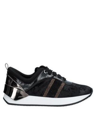 Maria mare 11541586KG Sneakers (zwart)