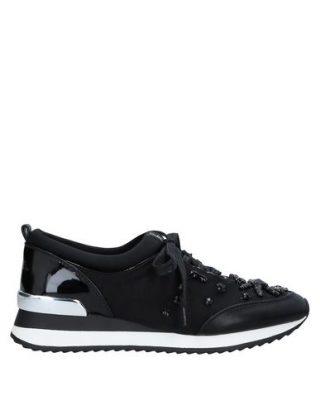 67 sixtyseven 11541701DI Sneakers (zwart)