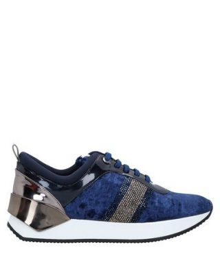 Maria mare 11542010IE Sneakers (blauw)