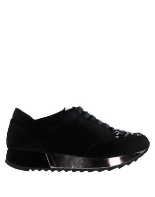 Maria mare 11542042LV Sneakers (zwart)