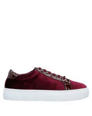Maria mare 11542045OD Sneakers (Overige kleuren)
