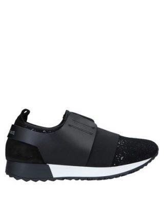 67 sixtyseven 11542121GR Sneakers (zwart)