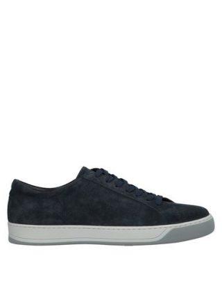 A.testoni 11542486FM Sneakers (blauw)
