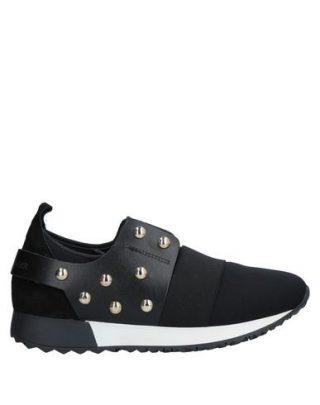 67 sixtyseven 11542689DD Sneakers (zwart)